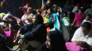 hanuman-jayanti-2016-bajrang-bali Bali Music
