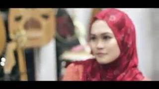 Fauziah Gambus - Tak Seindah Wajah (Cover)