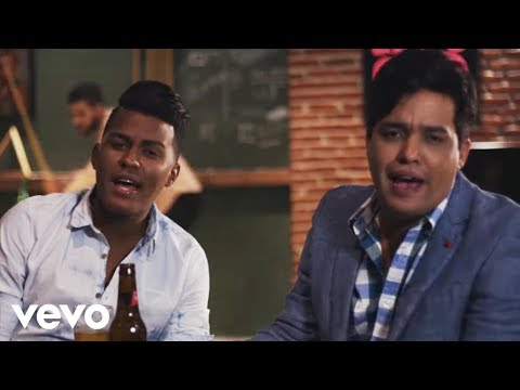 Kleo Dibah e Rafael - Cicatrizes - Participação Gusttavo Lima