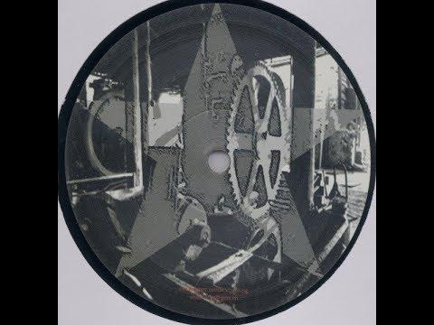 Vile Enginez - Overthrow / Undermine