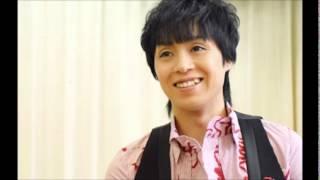 IZAMをディスる 有吉弘行の毒舌コーナー izam 検索動画 19