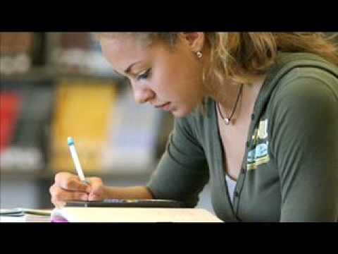 Denver Lutheran High School - Gemstone Initiative