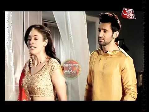 Kaliren: FINALLY! Meera Learns Vivaan's TRUTH!