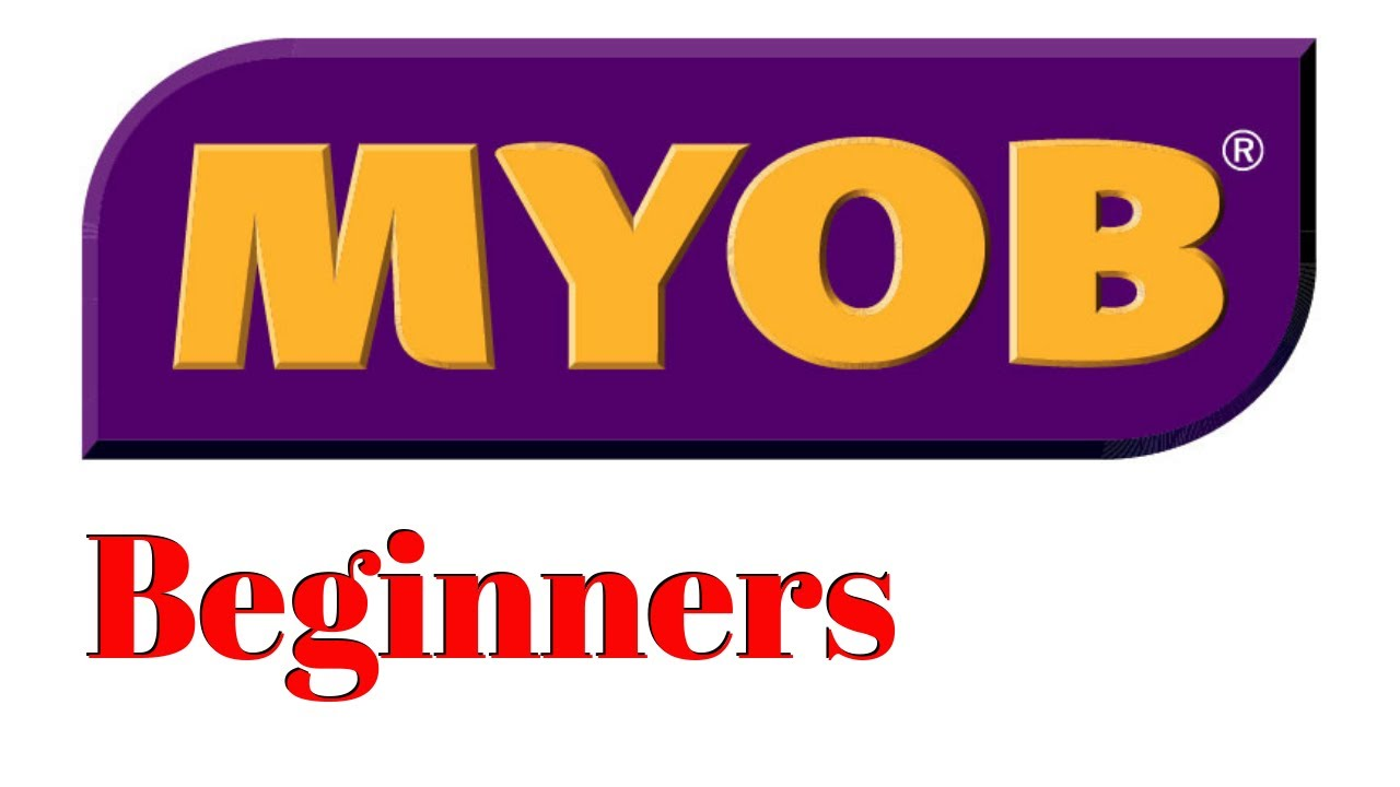 myob how to add transactions
