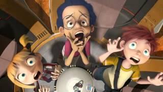 Фильм Диномама 3D смотреть онлайн бесплатно в качестве hd 72
