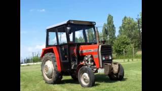 british polish cooperation-agriculture machines współpraca polski z brytanią -maszyny rolnicze