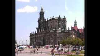 Туристические достопримечательности Германии(Туристические достопримечательности Германии., 2013-09-24T20:07:40.000Z)