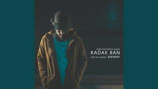 Kadak Ban (Emiway Bantai)