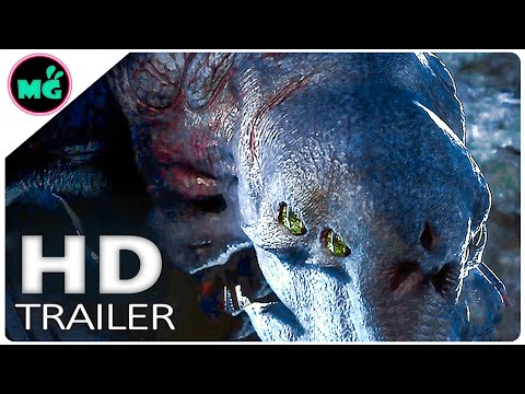 new-movie-trailers-2019-(sci-fi)