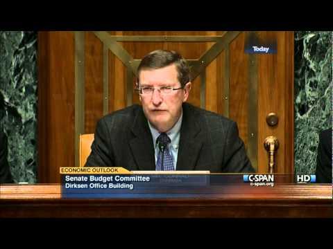 Budget 2012: Spending caps, Sequestration, Budget Control Act