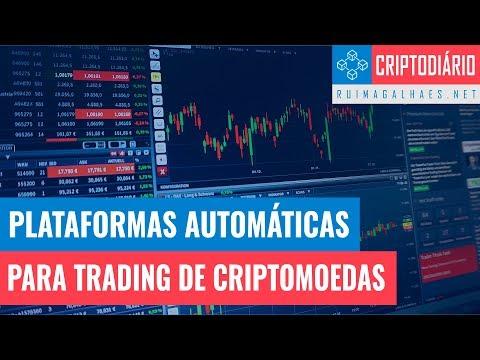 platforma de tranzacționare a marginilor bitcoin)