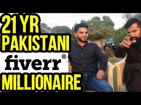 21-yr-old-pakistani-fiverr-millionaire-|-25-35-lakhs-a-month-income-|-interview-|-azad-chaiwala-show