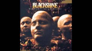 Watch Blackshine The Beast Within video