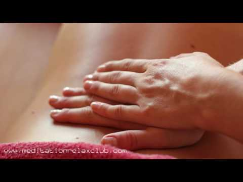 Quiromassage: 1 HOUR Spa Background Music for Physiotherapy and Relaxing Massage