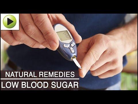 low-blood-sugar---natural-ayurvedic-home-remedies