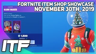 fortnite-item-shop-new-globe-shaker-skin-november-30th-2019-fortnite-battle-royale