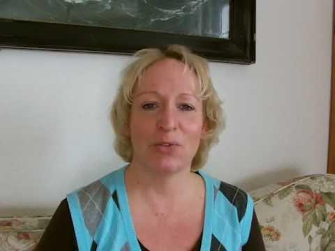Endlich Wunschgewicht! für Frauen: Der einfache Weg, mit Gewichtsproblemen Schluss zu machen YouTube Hörbuch Trailer auf Deutsch