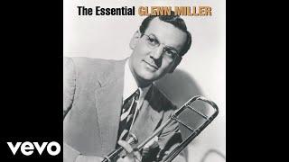 Glenn Miller & His Orchestra - Moonlight Serenade (Audio)