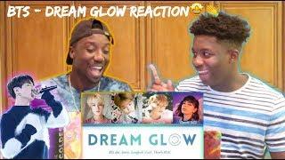 Baixar BTS - Dream Glow (Feat. Charli XCX) (방탄소년단 - Dream Glow) [Color Coded Lyrics/Han/Rom/Eng/가사]