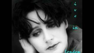 Watch Cocteau Twins Pur video