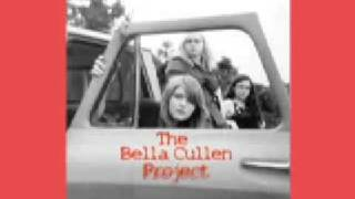 Watch Bella Cullen Project Sexy Vampire video