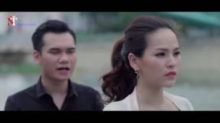 Anh Yêu Em | Khắc Việt