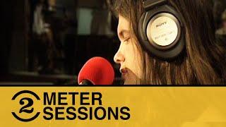 Blind Melon - No Rain | 2 Meter Session #405