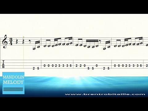 Mandolin : mandolin tabs songs Mandolin Tabs plus Mandolin Tabs ...
