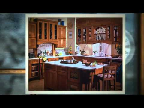 Trimline Design Center Custom Cabinets And Kitchens Miami 305 666 ...