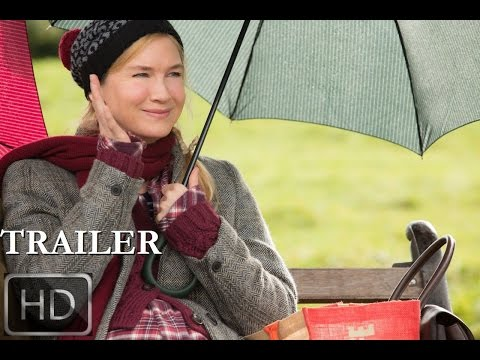 Bridget Jones's Baby | Official French free Full online | Universal Pictures Canada