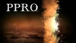 PPRO: Hardware Special: Der Powerline Adapter