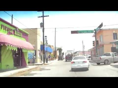 San Fernando, Tamaulipas