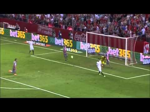 Смотреть Матч Футбол 1 онлайн бесплатно
