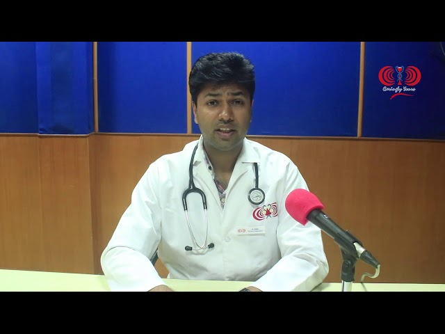 Kerala Flood Awareness 2019 | Support and Stand with Kerala 2019|DOCTORS TALK AHALIA