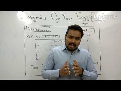 Time management in English paper ( 3 hours and 15 minutes)