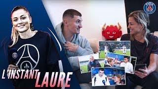 L'INSTANT LAURE : VICTOIRE A BRUGES AVEC THOMAS MEUNIER