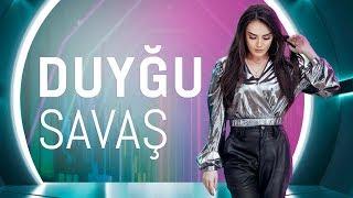 Duygu - Savaş (Official Music 2020)