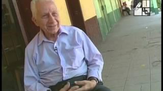 Arcatao, espíritu de lucha (2004)
