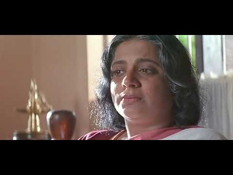 Aaram Thamburan Malayalam Movie 1997 ആറാം തമ്പുരാന്.