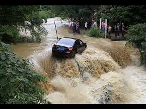 Download THE BIGGEST AND MOST DANGEROUS FLASH FLOODS AND LAND SLIDES EVER CAUGHT ON CAMERA 2017
