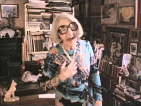 Helen Adam - Cheerless Junkie's Song