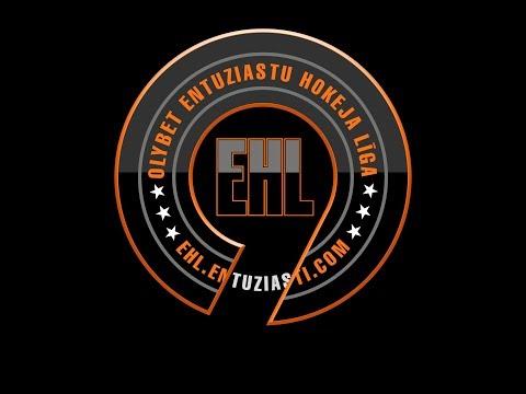 Ehl Live