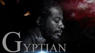Gyptian - I Like To Drink [Anniversary Riddim] September 2015