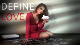 Repeat youtube video Define Love - Stanley June (Official Music Video)