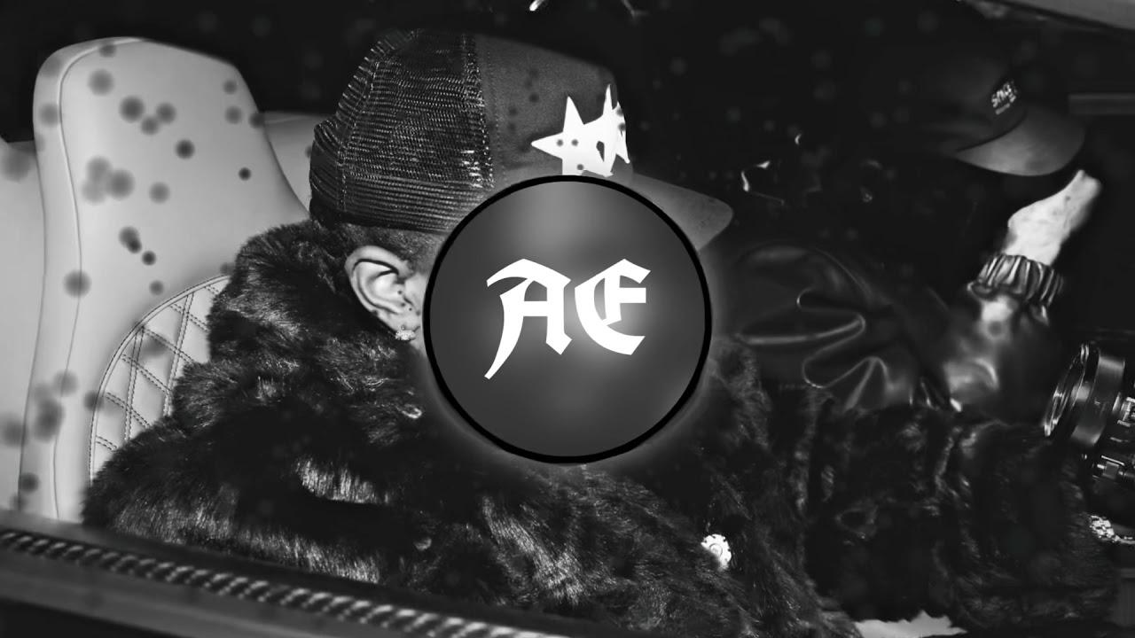 Pop Smoke and Dua Lipa single 'Demeanor' released