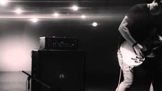 BOSS WAZA AMP Guitar Amplifier