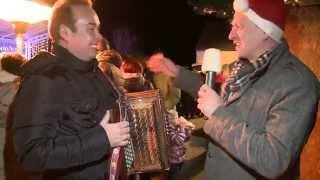 Steirische Harmonika lernen - Teil 6