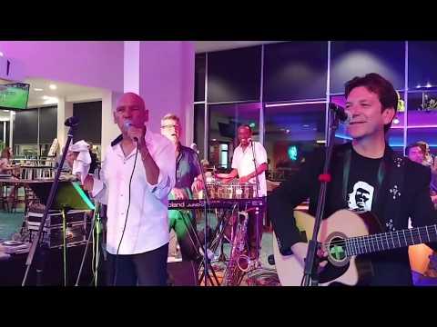 Kantuta-LatinBand-DanceExperience.mp4