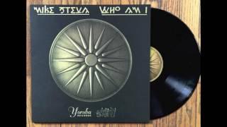Mike Steva, Motty, Siobhan - Pelagonia (Yoruba Soul Mix