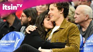 """Camila Cabello einsam: """"Ich will ihn zurück!"""""""